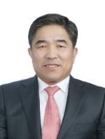 [3·13 조합장 선거 출마합니다] 김영준 원주축협 입지자