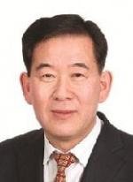 [3·13 조합장 선거 출마합니다] 조남현 원주산림조합 입지자