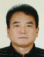 [3·13 조합장 선거 출마합니다] 김홍섭 동횡성농협 입지자