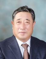 [3·13 조합장 선거 출마합니다] 함원호 평창 대관령농협 입지자