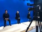 청각장애인 관람가능한 연극 콘텐츠 제작