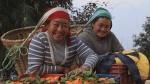[TV 하이라이트] 안나푸르나 마을 사람들