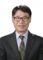 [3·13 조합장 선거 출마합니다] 박병달 삼척 근덕농협 입지자