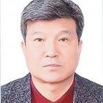 [3·13 조합장 선거 출마합니다] 최덕식 강릉양돈농협 입지자