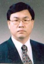전종남  새마을문고중앙회춘천시지부 회장