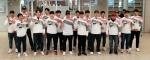 IBSF 월드컵 '선전' 스켈레톤·봅슬레이 국가대표팀 귀국