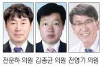 """""""농번기 점심지원 첫 시행전 준비 철저"""""""