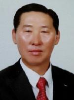 홍천예총 회장 김기중씨 선출