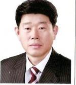 [3·13 조합장 선거 출마합니다] 신문선 원주 원예농협 입지자