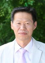 [목요단상] 장애등급제 폐지를 바라보는 다른 시선들