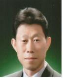 도교육청 교원인사 프로필
