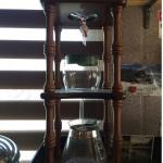 해상무역 발달한 네덜란드 선원들의 자구책으로 탄생한 커피