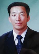 [3·13 조합장 선거 출마합니다] 정길철 강릉시축협 입지자