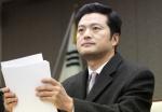 검찰, 김태우 자택 압수수색…소환일정은 미정