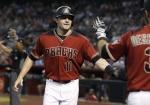 MLB 다저스, 하퍼 대신 폴록과 계약…4년 5천500만달러