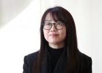 """'킹덤' 김은희 작가 """"식탐만 남은 좀비, 민초들 삶과 닮아"""""""