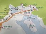 [유강하의 대중문화평론] 외국어 관광안내표지판 앞에서