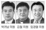 """""""대상포진 무료 예방접종 대상 확대해야"""""""