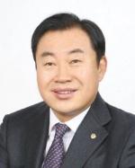이상혁  강릉 성덕신협 이사장