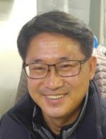권영대  홍천 한뜨락회장
