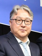 김경문, 야구대표팀 구성 돌입