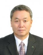 [3·13 조합장 선거 출마합니다] 김영회 춘천시산림조합 입지자