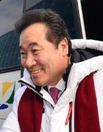 'Again평창' 참석 국무총리·국회의장 인터뷰