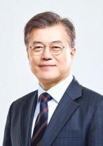 """""""남북·북미회담 평창올림픽 준 선물"""""""