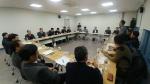 춘천 지역농업 조직화 방안 토론회