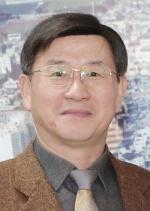 양구군 오만섭 군사정책 자문교수 위촉