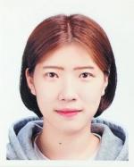 안새봄 태권도 국가대표 선발