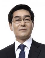 최종연 신임 미래당 태횡영평정 지역위원장 임명
