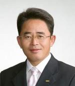 [3·13 조합장 선거 출마합니다] 박응삼 인제군산림조합 입지자
