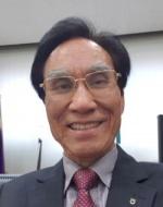 [3·13 조합장 선거 출마합니다] 김종택 진부농협 입지자
