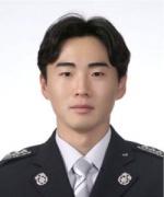 횡성 우천119안전센터 김동석 소방교 '소방업무 우수공무원' 도지사 표창