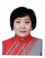 김미숙  대한적십자사 정선지구협의회장