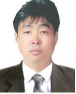 서동국  동해시 축구협회장