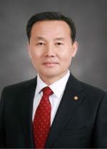 김원섭  동해시 재향군인회장