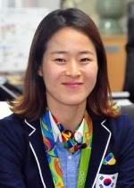 오혜리 국가대표 선발전 3위 대표팀 제외, 문지수도 탈락