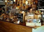 [김명섭 교수의 커피이야기] 12. 커피하우스, 세계적인 보험회사로 성장