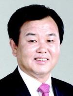 백금산  한국연예예술인협회 홍천지회장