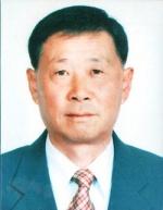 [3·13 조합장 선거 출마합니다] 이호준 강동농협 입지자