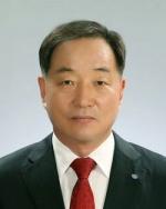 [3·13 조합장 선거 출마합니다] 최영희 고성군수협 입지자