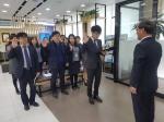 농협 윤리강령 실천 결의대회