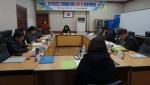 화천군자원봉사센터 운영위원회