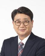 [3·13 조합장 선거 출마합니다] 신호철 홍천 서석농협 입지자