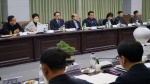 양구군·민주당, 헬기대대 현안 해결 힘 모은다