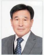 [3·13 조합장 선거 출마합니다] 홍동표 춘천 신북농협 입지자