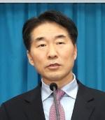 """""""남북교류사업 준비 최선"""""""