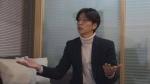 [TV 하이라이트] 신동욱 '효도사기' 전말